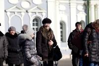 Масленица в кремле. 22.02.2015, Фото: 12