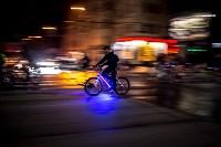 Тульская Велоночь, Фото: 70