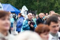 Фестиваль Крапивы - 2014, Фото: 27