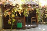 Бани и сауны Тулы, Фото: 5