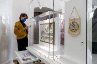 Музей без экспонатов: в Туле открылся Центр семейной истории , Фото: 46