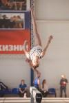 Первенство ЦФО по спортивной гимнастике, Фото: 69