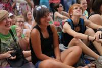 Карнавальное шествие «Театрального дворика», Фото: 112