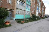 Сказочный двор в пос. Первомайский, Фото: 43