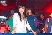 Yoki в Чили-баре, Фото: 17