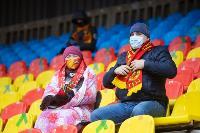 Арсенал - Урал 18.10.2020, Фото: 41