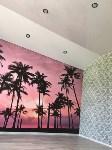 потолки, Фото: 11