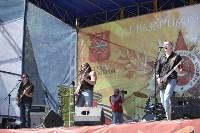 Митинг и рок-концерт в честь Дня Победы. Центральный парк. 9 мая 2015 года., Фото: 19