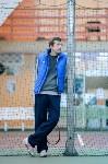 Андрей Кузнецов: тульский теннисист с московской пропиской, Фото: 86