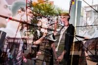 Фестиваль для поклонников гаражного рока, Фото: 136