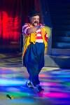 Тульский цирк, Фото: 50