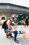 Тула отметила День физкультурника и Всероссийский олимпийский день соревнованиями, Фото: 114
