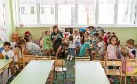 Детский сад «Бабочка», Фото: 9