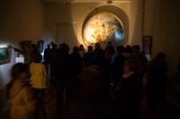 «Ночь искусств» в Туле, Фото: 42