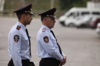 Тульские полицейские вспомнили ПДД, Фото: 17