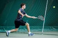 Андрей Кузнецов: тульский теннисист с московской пропиской, Фото: 90