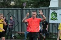 Летний Кубок Тулы по мини-футболу, Фото: 20