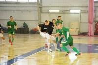 Чемпионат Тульской области по мини-футболу., Фото: 76