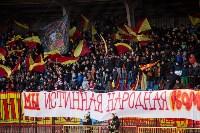 Арсенал - Спартак. Тула, 9 апреля 2015, Фото: 24