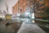 Апрельский снегопад - 2021, Фото: 5