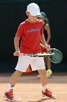 Теннисный «Кубок Самовара» в Туле, Фото: 88
