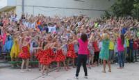 Отдых детей в Крыму, Фото: 3