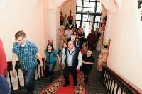 Открытие Дома Дворянского собрания. 28.04.2015, Фото: 5