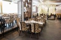 Ресторан «Гости», Фото: 23