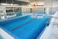 В Туле открылся спорт-комплекс «Фитнес-парк», Фото: 7