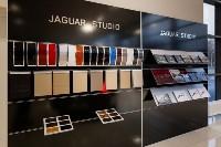 В Туле открылся дилерский центр Land Rover и Jaguar, Фото: 5