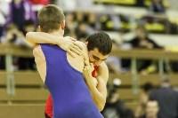 Турнир по греко-римской борьбе на призы Шамиля Хисамутдинова, Фото: 40