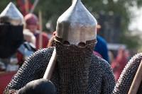 На Куликовом поле с размахом отметили 638-ю годовщину битвы, Фото: 123