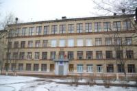 Средняя общеобразовательная школа №7, Фото: 1