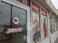 Снос незаконных павильонов в Заречье, Фото: 10