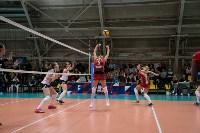 «Тулица» с победы стартовала в Чемпионате России, Фото: 73
