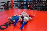 В Туле открылся спорт-комплекс «Фитнес-парк», Фото: 112