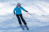 «Кубок Форино» по сноубордингу и горнолыжному спорту., Фото: 11