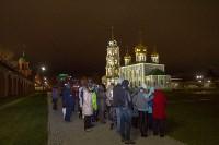 """В Туле прошла """"Ночь искусств"""", Фото: 22"""