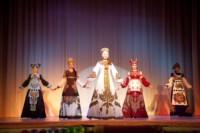 "Театр моды ""Стиль"", Фото: 9"