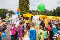 Школодром-2017, Фото: 283