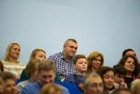 Авдотья Смирнова  в Ясной Поляне, Фото: 42