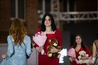 Титул «Краса Тулы – 2021» выиграла Юлия Горбатова, Фото: 164