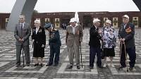 Мэр Москвы прибыл в Тулу с рабочим визитом, Фото: 3