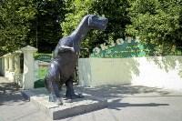 10 необычных памятников Тулы, Фото: 2
