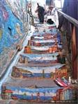 Лестницы со значением, Фото: 4