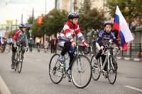 """Велогонка """"Горный король-2015"""", Фото: 12"""