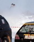 Тульские улетные гонки. 23 января 2016, Фото: 17
