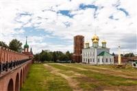 На территории кремля снова начались археологические раскопки, Фото: 14