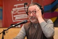 Евгений Маргулис в Туле, Фото: 20