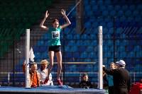 Открытие летнего сезона у легкоатлетов, Фото: 47